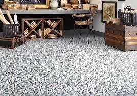 inspiration for your home s flooring carpetsplus colortile
