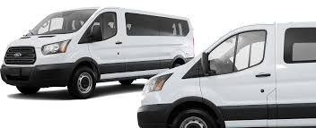 Chicago Van Rentals | Mersedes Sprinter Van & Ford Transit Van ... Velasquez Moving Temp Closed Movers Crystal Lake Il Phone Angelenos Are Renting Out Rvs Box Trucks Like Apartments Curbed La Chicago Fire Truck Rentals Party Eertainment Pinterest Pickup Rental Enterprise Rentacar U Haul Video Review 10 Box Van Rent Pods Storage Youtube Solutions Premier Ptr Midwest Food Trucks Business Service Illinois 6 Pacific Ovlander Montrose Auto Clinic Montrose_auto Twitter Welcome To Autocar Home