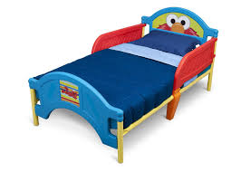 Fresh Image Of Step 2 Fire Engine Toddler Bed 11161 - Toddler ... Red And Blue Convertible Car Beds For Toddlers With Mattress In Race Off To Dreamland At 100mph In The Hot Wheels Toddler Twin Bunk Firetruck Bed Fire Truck Loft Kids Ytbutchvercom Firehouse Slide Step 2 Bedroom Engine Brilliant Yo Slat Boy Tent Daybed Hayneedle To Natural Delta Little Tikes Kid Craft Table Knock Off Birthday Ideas Fresh Image Of Toddler 11161 Spray Rescue