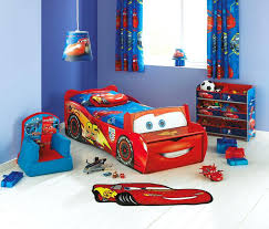 Superhero Room Decor Uk by Homey Superhero Bedroom Sets Kids Superhero Dresser Makeover