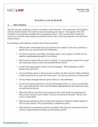 How To Upload Your Resume To Linkedin – 25 Elegant How To Add A ... How To Upload Your Resume Lkedin 25 Elegant Add A A Linkedin Youtube Dental Assistant Sample Monstercom Easy Ways On Pc Or Mac 8 Steps Profile Json Exporter Bookmarklet Download Resumecv From What Should Look Like In 2018 Money Cashier To Example Include Resume Lkedin Mirznanijcom Turn Into Beautiful Custom With Cakeresume