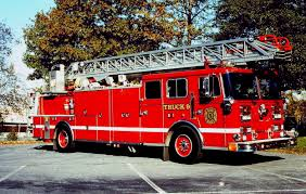 Transpress Nz: 1992 Seagrave Fire Truck 100' RM File0468 1937 Ford Seagrave Fire Truck 45530747jpg Wikimedia Apparatus Amercom Rear Mount Ladder Fdny 164 Scale Clifton Stock Photos Fire Truck Engine From The 1950s Dave_7 Four Trucks France Classiccarweeklynet 1988 Pumper Used Details Department Engine 1 Photo 1986 Just A Car Guy 1952 A Mayors Ride For Parades Image 2016 1125jpg Matchbox Cars Wiki