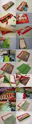 Do It Yourself Craft Ideas Of The Week