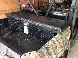 Black Aluminum Tool Box For Rhino Truck Boxes Tool Storage The Home Depot Alinum Toolboxes Hillsboro Trailers And Truckbeds Diamond Plate Box For Trailer Youtube Zdog Nissan Titan 670 Bed Crew Cab 2017 Single Lid Flush Mount 24 Husky Diamondplate 15 48 In Side Metallic Fuel Tank Toolbox Combo Northern Equipment 16 Work Tricks Bedside 8lug Magazine 137501 Weather Guard Us Images Collection Of Profile Crossover Truck Tool Black Alinum Box For Rhino