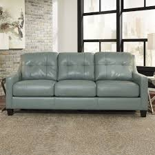 Ashley Larkinhurst Sofa And Loveseat by Design By Ashley O U0027kean Sky Sofa 5910338
