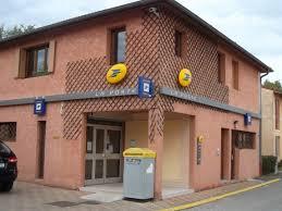 bureau de poste neuilly sur seine si une banque privée s installait dans les bureaux de poste