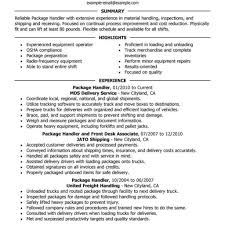 12 Amazing Transportation Resume Examples | Livecareer Throughout ... A1 Personnel Jobs Recruitment In Essex Basildon Ldon Local Truck Driving Jobs For Recent Graduates And Cdl Truck Driving Trucking Employment Opportunities Driver Nj Kentucky Carrier Warnings Real Women Drivejbhuntcom Find The Best Local Near You Driver Sacramento Sage Schools Professional Small To Medium Sized Companies Hiring Selfdriving Makes Its First Commercial Delivery Beer Pepsi
