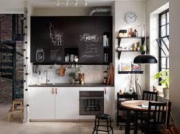 ikea küchen katalog pdf lovely ikea küchen katalog pdf fotos