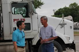 Pyles Transport | Shipping From Chicago To The Gulf Of Mexico We Design Custom Trucking Shirts Drivejbhuntcom Over The Road Truck Driving Jobs At Jb Hunt Free Driver Schools Job Application Online Roehl Transport Roehljobs Garbage Truck Driver Arrested For Dui In Scott County Company And Ipdent Contractor Search Careers Cdl Employment Opportunities Otr Pro Trucker 2nd Chances 4 Felons 2c4f