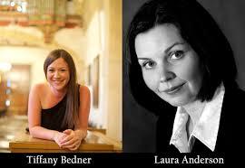 100 Bedner Music At St Dunstans Cat And Mouse Tiffany Truett