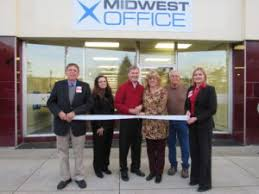 Ribbon Cutting Archives Quincy Chamber of merce