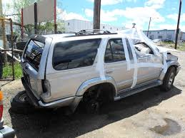 New Arrivals At Jim's Used Toyota Truck Parts: 1998 Toyota 4Runner 4x4 Used Vehicle Toyota Dyna Truck For Sale Carchiefcom New Arrivals At Jims Parts 1997 4runner 4x4 Change Of Plans Tundra Endeavour Tow Thomas Sullivans Tacoma On Whewell Car Nicaragua Toyota Tacoma 97 Flatbed Work Best 2018 20 Years The And Beyond A Look Through This Is Our V6 Paradise Blue Show Us Gallery Of Brochure Design Ideas Rz Engine Wikipedia Hilux Junk Mail In Mandeville Jamaica Manchester