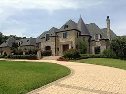 14 best Homes for Sale in Flower Mound Tx images on Pinterest