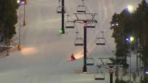 Gatlinburg Chair Lift New by Mom Kids Fall From Ski Lift Cnn Video