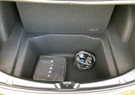 10 Must-Have Tesla Model 3 Accessories 5 Best Truck Mods Every Owner Should Consider Youtube Car Accsories You Need To See Of 2019 Gadget Flow Your Complete Guide Everything You Need Recovery World Supplier Equipment And 2018 Toyota Tacoma Trd Sport Things Know Video Eide Chrysler Department Gmc Sierra 2500 Hd Psg Automotive Outfitters Must Have Ford Raptor Forum F150 Forums January Offers Incentives Trucks Truckaccsoires Accsoires For All Brands Daf Iveco Man 10 Musthave Tesla Model 3