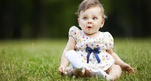 grandes é du développement se tenir assis babycenter