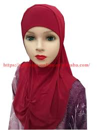 compare prices on hijab navy blue online shopping buy low price