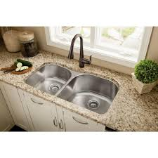 Moen Kitchen Faucets Touchless by Antique Bronze Kitchen Faucet Images Dream Houses
