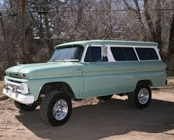 163 Best Classics Images On Pinterest | Vintage Cars, Van And ... 1964 Gmc Pickup For Sale Near San Antonio Texas 78253 Classics 64 Chevy C10 Truck Project Classic Chevrolet Carry All Dukes Auto Sales 1965 Sierra Overview Cargurus Ck 10 Sale Classiccarscom Cc1063843 1966 1 Ton Dually For Youtube Pickup Short Bed 1960 1961 1962 1963 Chevy 500 V8 Rear Engine Vehicles Specialty Bangshiftcom Suburban Intertional 1600 Grain Truck Item Db1095 Sold Au