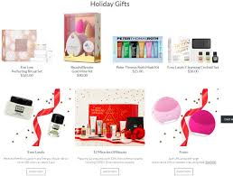 Latest} SkinStore Coupon Codes & Offers August2019- Get 50% Off Top 10 Punto Medio Noticias Code Promo Romwe 80 Wp Rocket Discount Coupon Codes August 2019 50 Off Bonus 30k 20 Zulily Clothes Clearance Plus Free Shipping Couponndeal Hash Tags Deskgram 2016 Home Facebook Melissa Doug Toys Chase Coupon 125 Dollars The Mountain T Shirts Dreamworks Math Tutor Code Tacoma Lease Deals 2018 Snuggle Bugz Toys R Us Product Search Extra Online Markdowns From Gymboree Krazy Lady Coupons 20off 8801