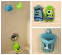 bath spout cover toys r us 100 bath spout cover toys r us boon flo water faucet cover