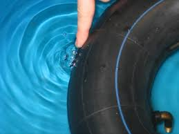 la chambre a air projet air le pneu crevé webécoles bièvre valloire