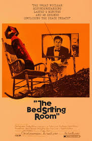 The Bed Sitting Room (1969) - IMDb Social Science Pictures Download Free Images On Unsplash Little Big Table By Magis Stylepark Boy Sitting In Chair And Holding Money Stock Image Trevor Lee And The Big Uhoh Red Press Small Half Round Table Onur Elci Friends Of Freunde Von Freunden Proper Positioning Latchon Skills Ask Dr Sears Nice Elderly Grandma In A Rocking Chair Fisherprice Laugh Learn Smart Stages Childrens Chelsea Daw Arm Laura Fniture Bentwood Rocker Refashion Gypsy Magpiegypsy Magpie 25 Simple Proven Ways To Destress