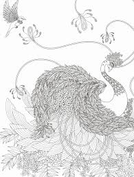 Free Printable Unicorn Coloring Pages 13 Inspirational The Last Stock