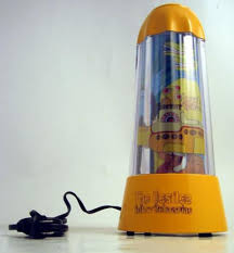 beatles yellow submarine lava l your guide to buying an eagle ls warisan lighting