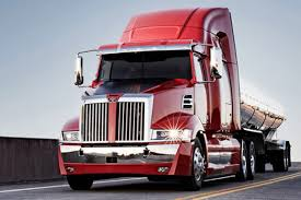 Truck Accident Attorneys | Fried Rogers Goldberg Hemet Ca Trucking Accident Attorneys Personal Injury Lawyers Youtube Kentucky Truck Semitruck Who Is To Blame After Your Mike Lewis Attorney Kansas City Mo Pospisil Swift Llc Answered Most Burning Questions About Lawsuits When Insurance Companies Call A Highway 380 Inrstate 20 Car In Mason Ohio Overland Park Lawyer Casper Wy Jd Whitaker Associates Washington Dc Wreck