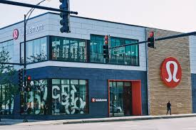 Lululemon Just Opened A Sprawling, 20,000-square-foot Store ... Agave Kitchen Coupons Napa Mailing Out Coupon Codes With Newsletters Lulemon Athletica Revenue Tops Views Wsj Sweet Savings With Fall Sale Shop Double Cash Back At Heb First Time Delivery Coupon Tapeonline Com Csgo Empire Promo Code Fat Pizza Lulu Latest Promotions Electronics For Less The Best Blue Buffalo Coupons Printable Bowmans Website Bass Pro Codes January 20 Findercom Jiffy Lube Discount Code June 2019 Promo Latest Posts Boxing Day Canada