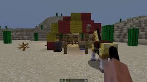100 Nomad House S For Minecraft