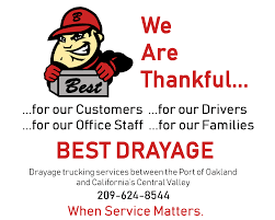 Marcus Vierra - Chief Operating Officer - Best Drayage | LinkedIn Gardner Trucking Chino Ca Best Image Of Truck Vrimageco Credit Unions In California Pdf San Joaquin County Multispecies Habitat Cservation And Open Space Dirksen Argosy Next To 90 Peterbilt 362 At Flying J Lodi Ca 050216 Inc 2577 W Yosemite Ave Manteca 95337 Ypcom Flats Solar Project Lions Blind Center Lcboakland Twitter Running Down The Road With A Transportation Renegade Wther It Starts On Barge Boat Train Or Plane Anything Moving Rentals Budget Rental