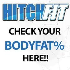 Faithfully Fit February 2014 by Hitch Fit Reviews