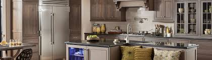 Norcraft Cabinets Urban Effects by Norcraft Companies Eagan Mn Us 55121