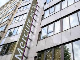 100 Where Is Antwerp Located Hotel In Antwerpen Mercure City Centre