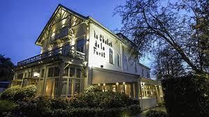 le chalet de la forêt in brussels restaurant reviews menu and