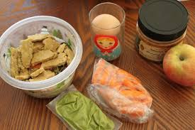 what to eat before and after a workout the fitnessista