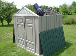 Saltbox Shed Plans 2 Keys To Consider by Rubbermaid Plastic Shed Build Your Own Shed Plans Uk Picnic