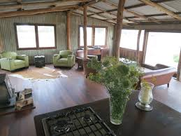Tuff Shed Reno Hours by Beermullah Shearing Shed Accommodation H O M E Pinterest