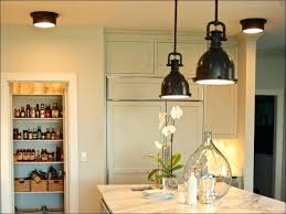 Pottery Barn Kitchen Ceiling Lights by Rustic Pendant Lights Pottery Barn Lighting Kitchen Table Single