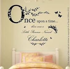 Wall Art Designs Awesome Collections For Girls Bedroom