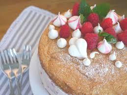 köln beste backen rezept melba torte lebensmittel essen