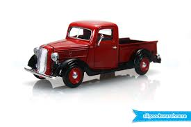 1937 Ford Pickup Truck Red 1:24 Scale American Classic Die-cast ... 1954 Jeep 4wd 1ton Pickup Truck 55481 1 Ton Mini Crane Ton Buy Cranepickup Cranemini My 1952 Chevy Towing Permitted On All Barco 4x4 Rental Trucks 12 34 1941 Chevrolet Ac For Sale 1749965 Hemmings Best Towingwork Motor Trend Steve Mcqueen Used To Drive This Custom 1960 Gmc 2 Stock Photo 13666373 Alamy 1945 Dodge Halfton Classic Car Photography By Psa Group Is Preparing A 1ton Aoevolution 21903698 1964 Dually Produce J135 Kissimmee 2017