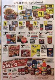 Target Coupon Matchup 9/23. Peelers Coupon Code Goodwill Deals Ihop Online Coupon Codes Dress Barn Promo January 2019 Cheeca Lodge Code Benefits And Discounts With Upenn Card Wileyplus Discount How To Find Penny On Amazon Crayola Plano Submarina Coupons Vista Ca Up 25 Off With Overstock Coupons Promo Codes Deals Nintendo Uk Look Fantastic Thift Books Gardeners Supply Company Zoomcar First Ride Magoobys Joke House Thrift Lulemon Outlet In California Thriftbooksdotcom Instagram Photos Videos Privzgramcom