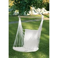Brazilian Padded Hammock Chair by Hammock Chairs