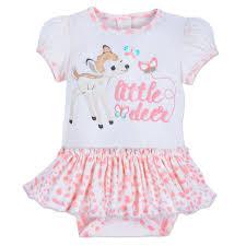 Amazoncom Inktastic Im The Captain Pirate Girl Toddler Dress