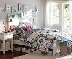Perfect Bedroom Decor Accessories Your With Decorative Flowers And