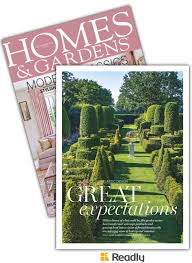 Suggestion About Homes And Gardens Magazine - UK Sep 2017 Page 111 ... Ideal Home 1 January 2016 Ih0116 Garden Design With Homes And Gardens Houseandgardenoct2012frontcover Boeme Fabrics Traditional English Country Manor Style Living Room Featured In Media Coverage For Jo Thompson And Landscape A Sign Of The Times From Better To Good New Direction Decorations Decor Magazine 947 Best Table Manger Images On Pinterest Island Elegant Suggestion About Uk Jul 2017 Page 130 Gardening Remodelling Tips Creating Office Space Diapenelopecom