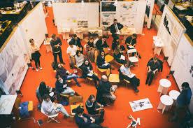 100 Design Studio 6 Surviving The Design Studio Golden Rules For Architecture
